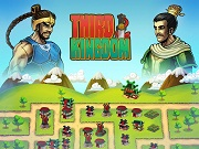Third Kingdom