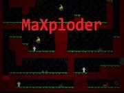 Maxploder