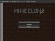 Mine Clone v2 Minec…