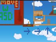 play Block Miner