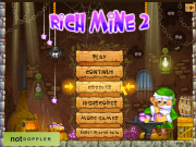 play Rich Mine 2