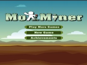 play MoMiner