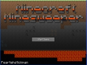 Minecraft Minesweep…