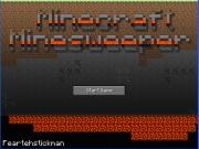 Minecraft Minesweepe…
