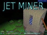 play Jet Miner