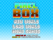 play Pixel Box
