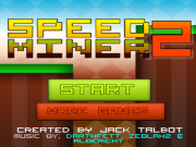 play Speed Miner 2
