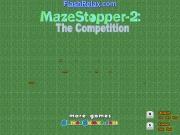 Mazestopper 2