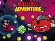 Bullet Hell Adventu…