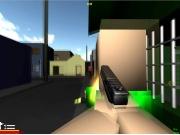 Zumbi Blocks 3D