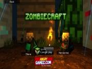 ZombiesCraft