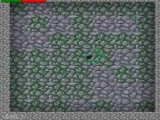 Minecraft Zomb…