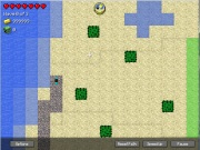 Minecraft Tower Defense 2…