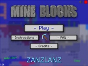 Mine Blocks 1.…
