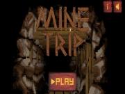 Mine Trip