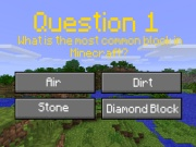 Minecraft TriviaCra…