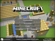 play Minecraft Tower Defense …