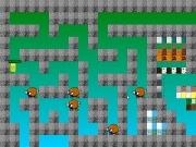 Minecraft Platform