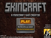 play Skincraft