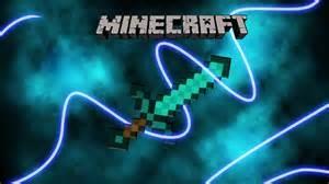 miner20390